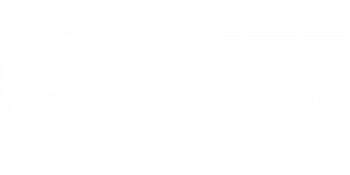 Polaris Pro Grappling